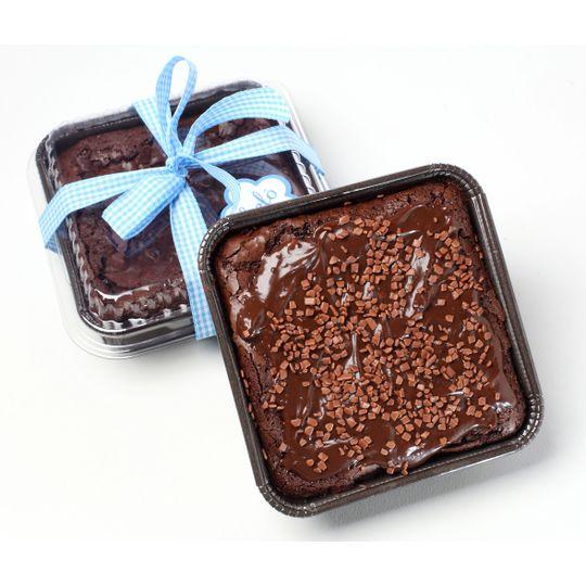 Brownie-com-brigadeiro-