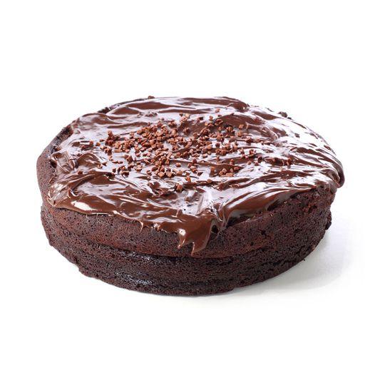 Bolo-brownie---brigadeiro-