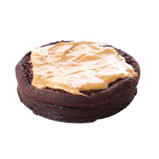 Bolo-brownie-doce-de-leite-