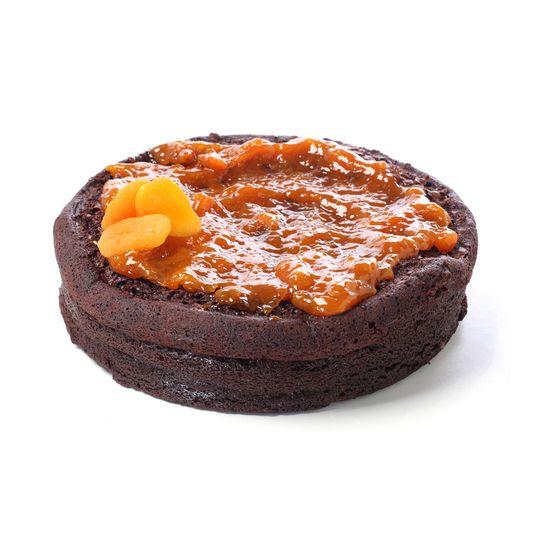 Bolo-brownie-com---damasco--