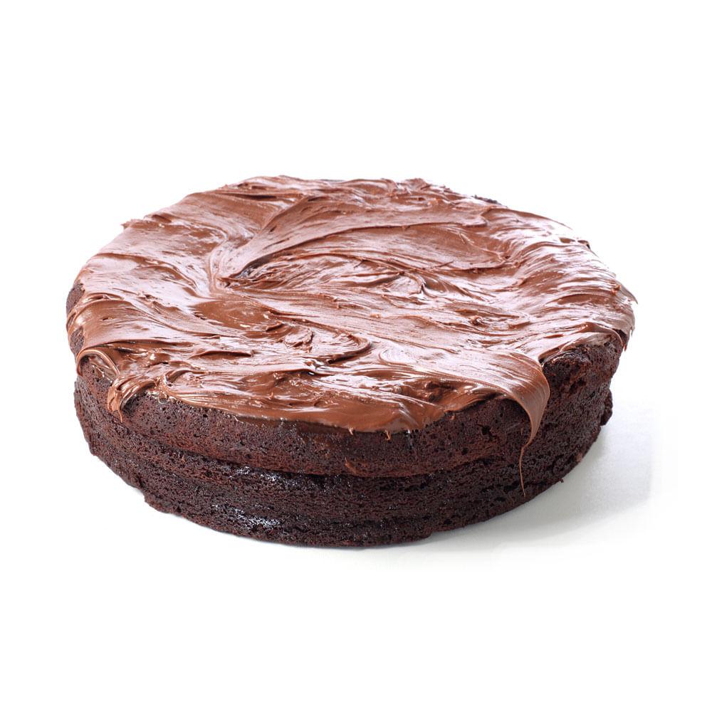 Bolo-brownie-com--Nutella-®--
