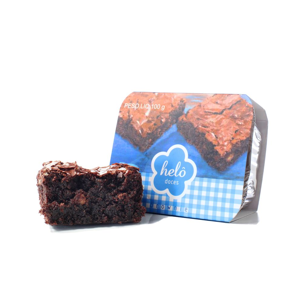 Brownie--da-Caixinha-Azul--100gr
