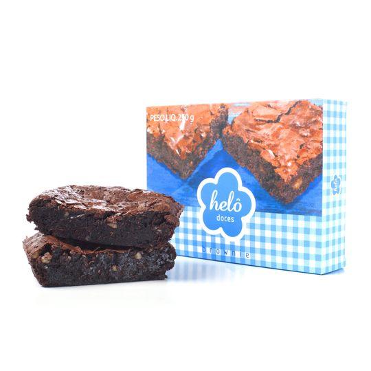 Brownie--da-Caixinha-Azul--250gr