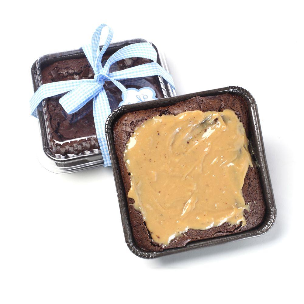 Brownie--com-doce-de-leite--