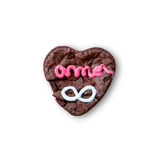 brownie-amor